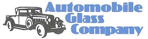 Automobile Glass Company